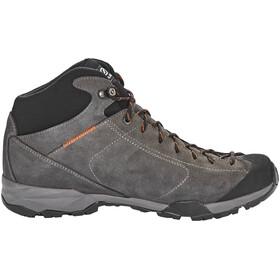 Scarpa Mojito Hike GTX - Calzado Hombre - gris